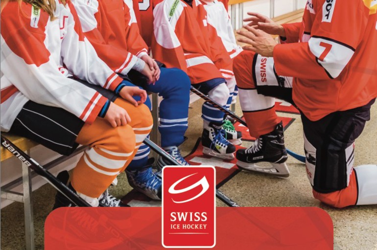 Swiss Ice Hockey Day