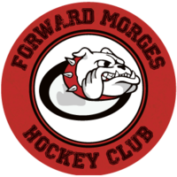 HC Forward-Morges