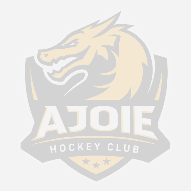 PLAYOFFS 2018 ACTE 2  HC AJOIE-HCC 4-1  (2-0)