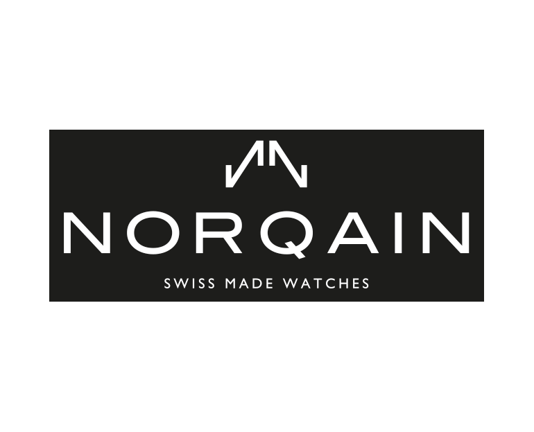 Norqain Swiss Made Watches