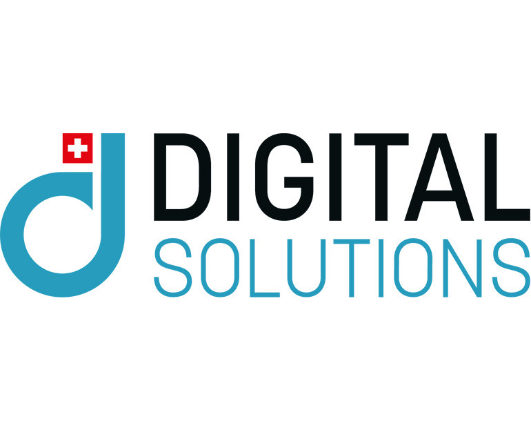 DigitalSolutions