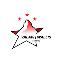 Valais-Wallis Future