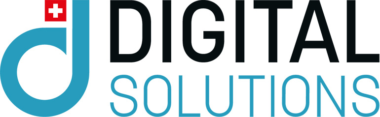 digital-solutions